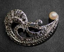 history[edit]. marcasite jewelry ... gjksymd
